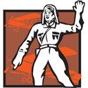 Soviet Pilot T-shirt, Soviet Pilot T-shirts