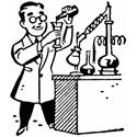 Chemist T-shirt, Chemist T-shirts