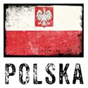 Grunge Polska