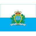 San Marino Merchandise