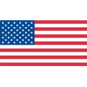 USA T-shirt, USA T-shirts