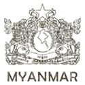 Vintage Myanmar