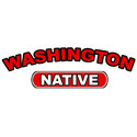 Washington Native