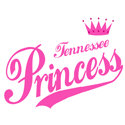 Tennessee Princess