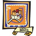 Malta T-shirts