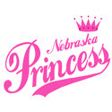 Nebraska Princess