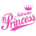 Nebraska Princess