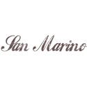Vintage San Marino Gifts