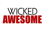 Wicked Awesome