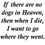 Dogs Heaven