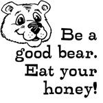 Good Bear