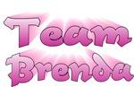 Team Brenda