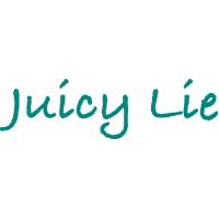 Juicy Lie