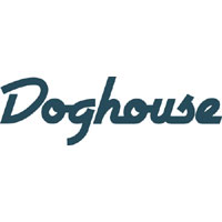 Doghouse * Plays the Double Bass