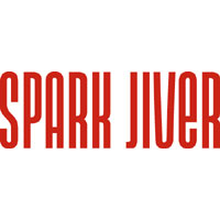 Spark Jiver * Electric Organ