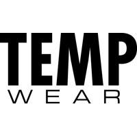 Temp Wear