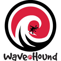 Wave Hound Store & Surf Shop