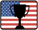 American Winner