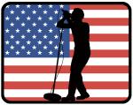 American Sing