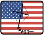 American Kites
