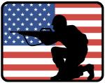 American Defend