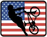 American BMX