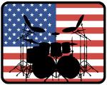 American Drum