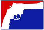 Major League Shoot Guns