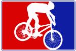 Major League Mountain Biking