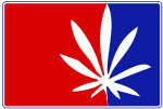 Major League Marijuana