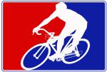 Major League Cycling