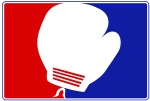Major League Boxing