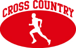 Cross Country (red circle)