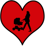 I heart Motherhood