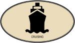 Cruising (euro-brown)