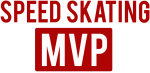 Speed  Skating MVP
