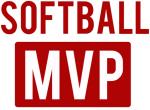 Softball MVP