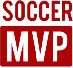 Soccer MVP