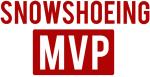 Snowshoeing MVP