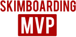 Skimboarding MVP