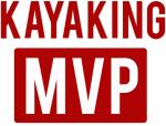 Kayaking MVP