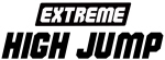 Extreme High Jump