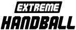 Extreme Handball