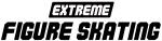 Extreme Figure Skating