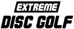 Extreme Disc Golf