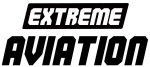 Extreme Aviation