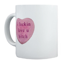 Click here for Coffee Mugs