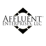 AFFLUENT ENTERPRISES
