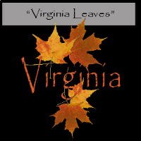 Virginia Leaves
