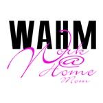 WAHMOM